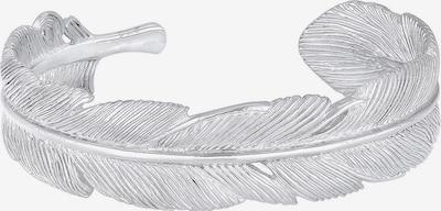 ELLI PREMIUM Armband i silver, Produktvy
