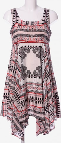 JESSICA SIMPSON Dress in S in Pink