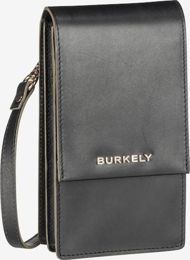 Burkely Umhängetasche ' Parisian Paige Phonebag 0109 ' in schwarz, Produktansicht