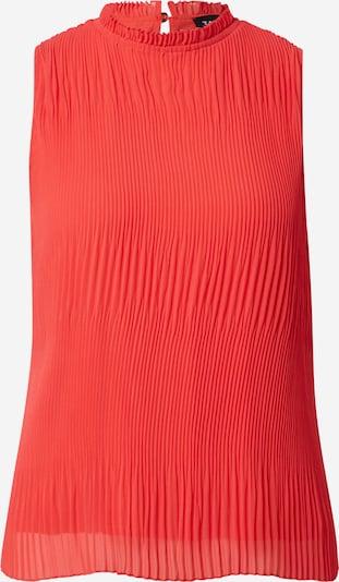 Camicia da donna TAIFUN di colore rosso, Visualizzazione prodotti