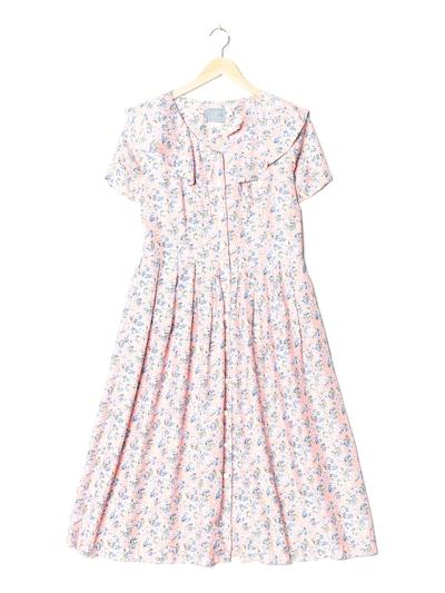 Carol Anderson Kleid in XL in rosé, Produktansicht