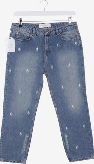 IRO Jeans in 27 in hellblau, Produktansicht