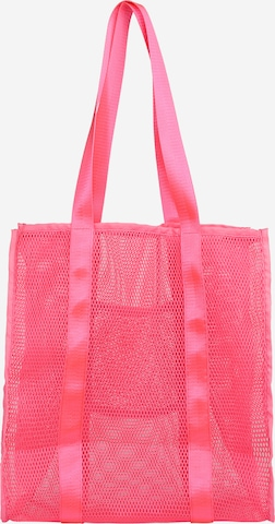 rozā InWear Pludmales soma