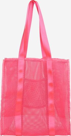 InWear Bolsa de playa en rosa, Vista del producto