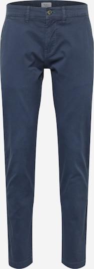 Pepe Jeans Chino nohavice 'SLOANE' - tmavomodrá, Produkt