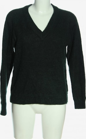 SELECTED FEMME Sweater & Cardigan in S in Green