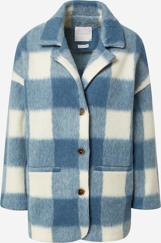 Rich & Royal Jacke in Blau