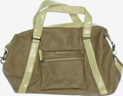 TAMARIS Bag in One size in Taupe, Item view