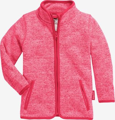 PLAYSHOES Flisová bunda - ružová / svetloružová, Produkt