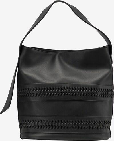 Usha Bolso de hombro en negro, Vista del producto
