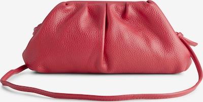 MARKBERG Umhängetasche 'Adora' in cranberry, Produktansicht