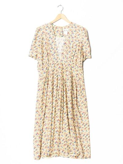 Miss Dorby Kleid in XXL in mischfarben, Produktansicht