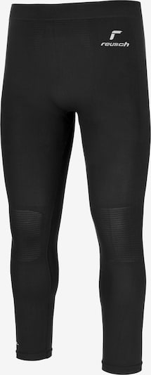 REUSCH Athletic Underwear in Black, Item view