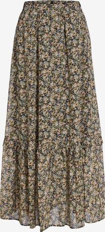 SET Skirt in Green