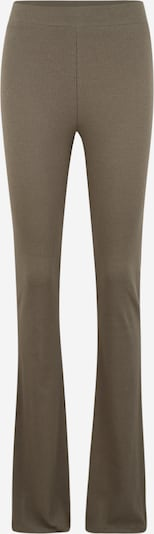 Noisy May (Tall) Trousers 'PASA' in Khaki, Item view