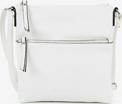 Emily & Noah Umhängetasche ' Emma ' in weiß, Produktansicht