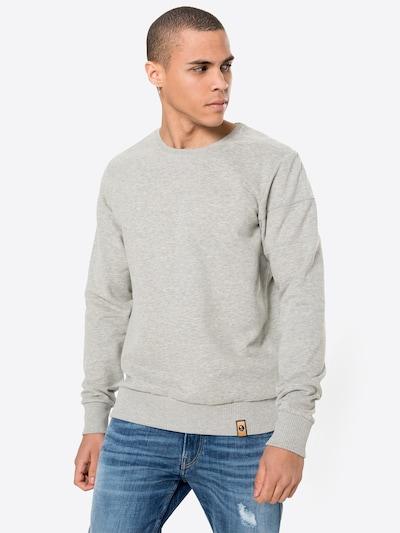 Sweatshirt 'Huffin' & Puffin'