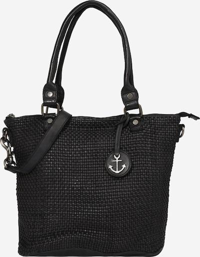 Harbour 2nd Tasche 'Soraya' in schwarz, Produktansicht