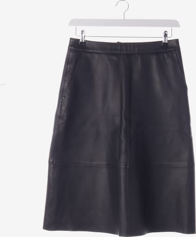 Marc O'Polo Skirt in M in Black, Item view