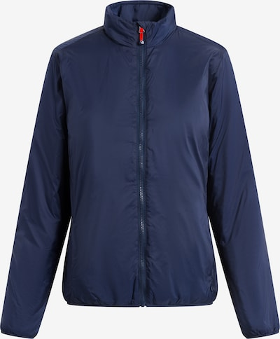 Sea Ranch Jacke in blau, Produktansicht