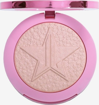 Jeffree Star Cosmetics Highlighter 'Supreme Frost' in puder, Produktansicht