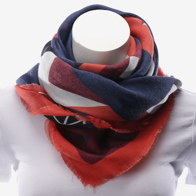 TOMMY HILFIGER Scarf & Wrap in One size in Mixed colors, Item view
