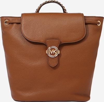 MICHAEL Michael Kors Mochila en marrón, Vista del producto