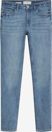 MANGO Jeans 'Kim' in kobaltblau, Produktansicht