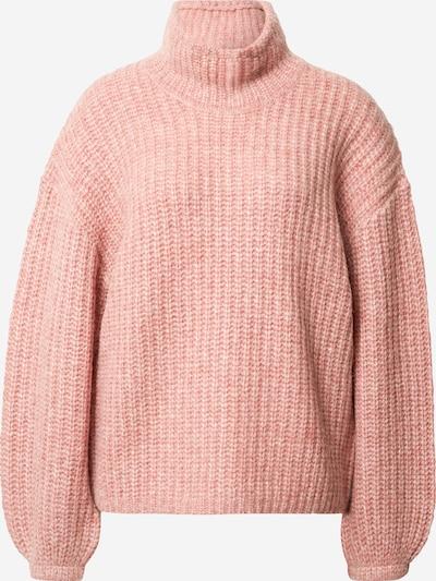 Designers Remix Pulover 'Antico' u rosé, Pregled proizvoda