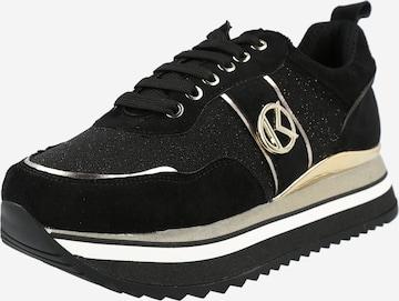 Kharisma Sneaker low i svart
