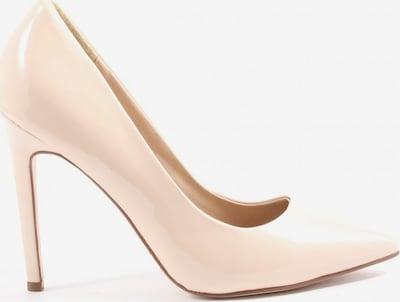 Asos High Heels & Pumps in 39 in Cream, Item view