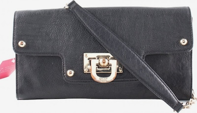 DKNY Bag in One size in Black, Item view