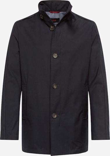 CINQUE Prechodný kabát 'CISCAD' - kobaltovomodrá, Produkt