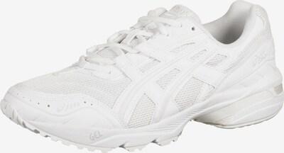 ASICS SportStyle Laufschuh 'Gel-1090' in weiß, Produktansicht