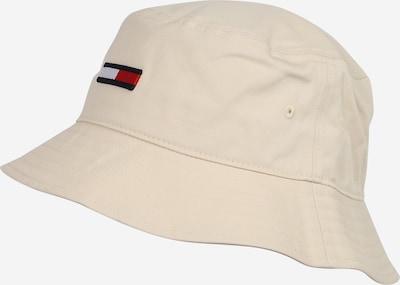 Tommy Jeans Klobouk - béžová, Produkt