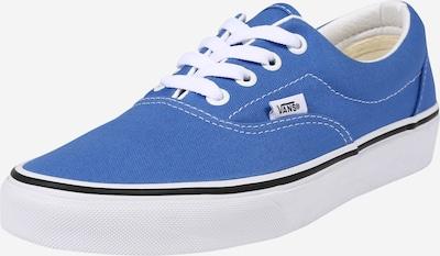 VANS Sneaker 'Era' in royalblau / weiß, Produktansicht