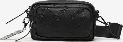 Desigual Pojasna torbica 'BOLS COLORAMA PETRA' u crna, Pregled proizvoda