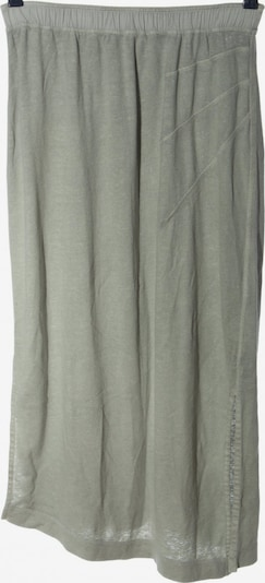 Wrap Skirt in S in Light grey, Item view