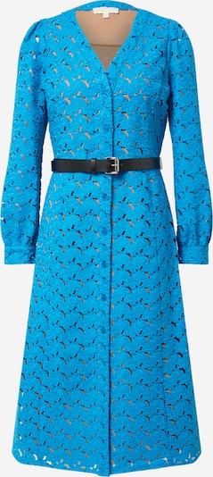 MICHAEL Michael Kors Sukienka koszulowa 'KATE' w kolorze turkusowym, Podgląd produktu