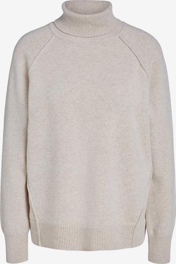 SET Sweater in Ecru, Item view