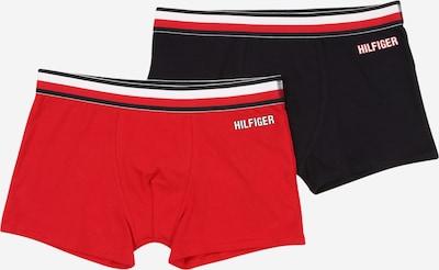 Tommy Hilfiger Underwear Spodní prádlo - noční modrá / melounová / černá / bílá, Produkt