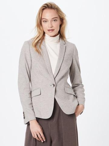 Esprit Collection Blazer in Grau