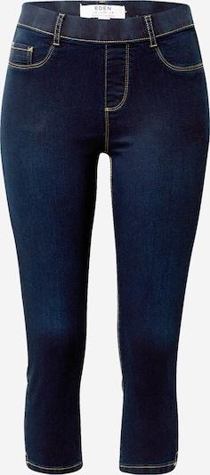 Dorothy Perkins Vaquero en azul oscuro, Vista del producto