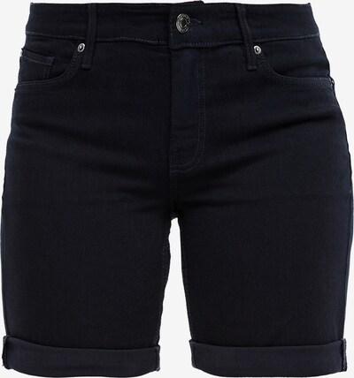 s.Oliver Jeans 'Karolin' in de kleur Nachtblauw, Productweergave