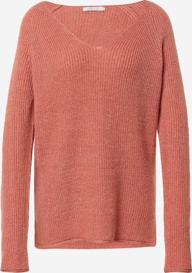 Hailys Sweater 'Marle' in Rose, Item view