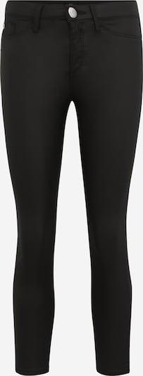 River Island Petite Jeans 'MOLLY JOYRIDE' in black denim, Produktansicht