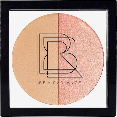 BE + Radiance Puder + Highlighter 'Set + Glow Probiotic' in, Produktansicht