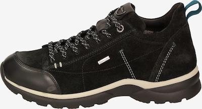SIOUX Sneaker 'Radojka' in schwarz, Produktansicht