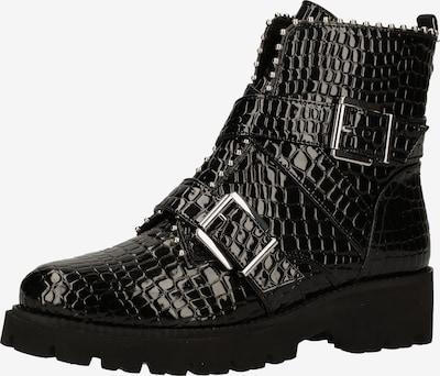 STEVE MADDEN Boots in de kleur Zwart, Productweergave