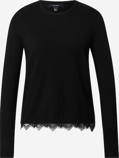 VERO MODA Jersey 'HAPPY' en negro, Vista del producto